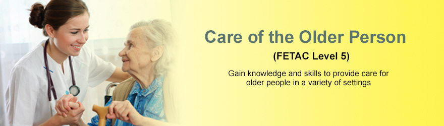 helping elderly people essay Free elderly papers, essays, and research papers it is important though that people help teach the elderly how to adapt to these things.